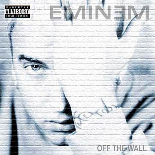 Eminem Feat. The Notorious B.I.G. - Off The Wall