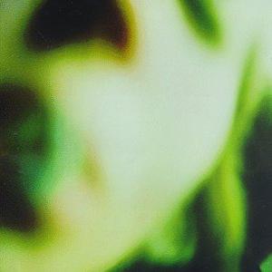 Smashing Pumpkins - Pisces Iscariot (1994)