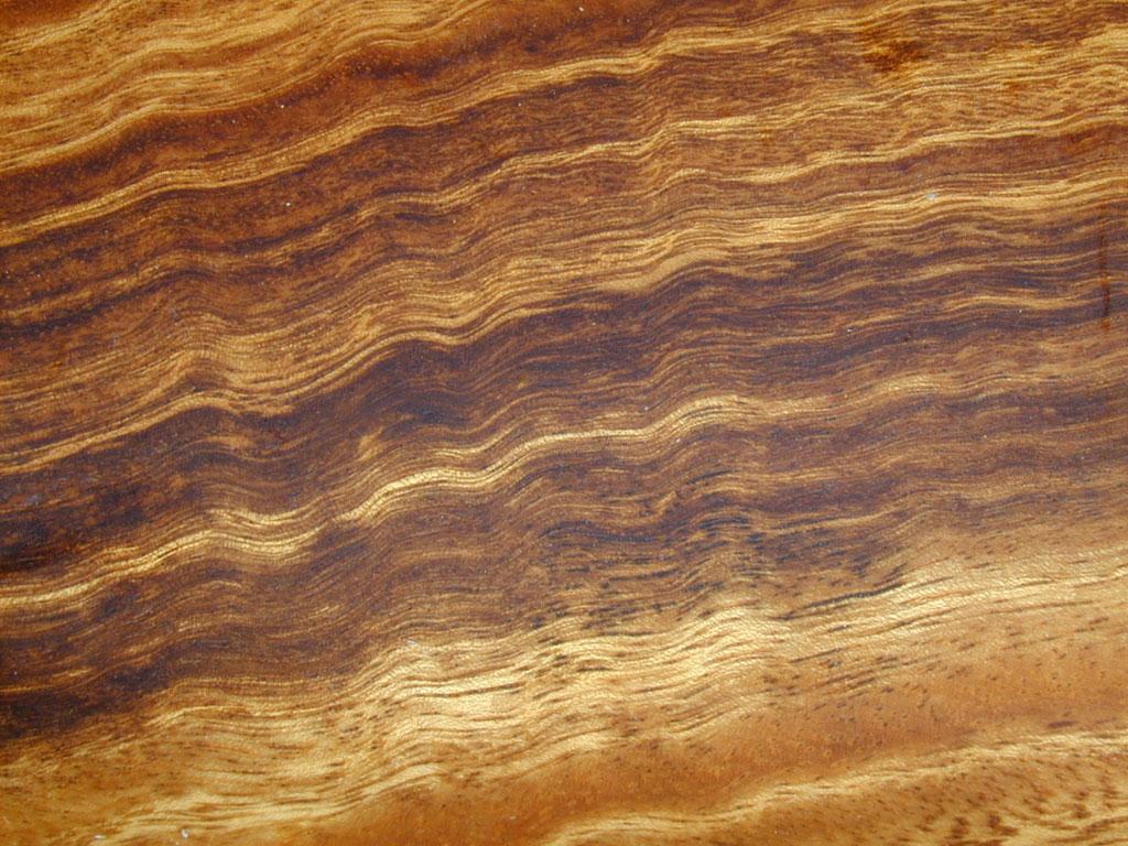 Efecto letras de agua en madera - Letras en madera ...